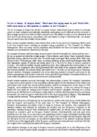 word essay word essay org 1000 word essay pols1006 introduction to international view larger