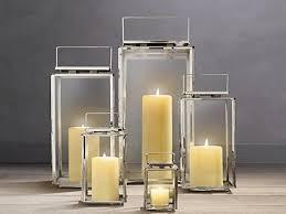 outdoor lanterns  ilikewordpresscom