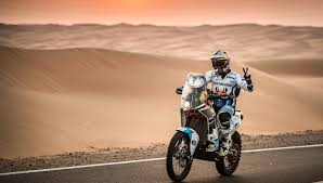 living life on the road with red bull motocross star mohammed al balooshi