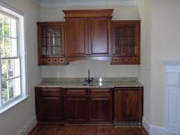 Unique Simple Basement Wet Bar With Wet Bar I Like The Raised