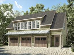 Small Picture Best 25 Carriage house plans ideas on Pinterest Garage with