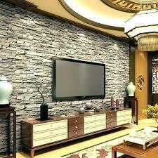 decorative stone wall interior stone wall wonderful interior stone wall enjoyable for ideas remodel interior decorative