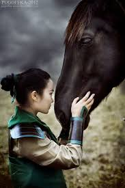mulan essay best images about mulan disney disney mulan mulan  17 best images about mulan disney disney mulan hua mulan ier and her horse