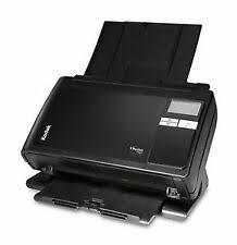 Сканеры <b>Kodak</b> - огромный выбор по лучшим ценам   eBay