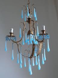 ceiling lights turquoise blue chandelier pink chandelier lamp hallway chandelier girls bedroom chandelier chandelier sconces