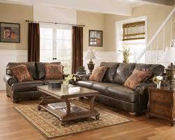 living room furniture color schemes. Living Room: Color Schemes For Rooms With Brown Furniture Paint Colors Room R