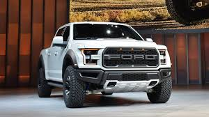 Pickup truck market in China may be set to expand