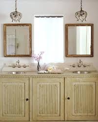 over vanity lighting. Best Of Vanity Lights Over Medicine Cabinet And Pendant Lighting