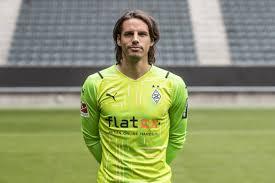 Please add the homepage on which the squad is supposed to be embedded. Borussia Monchengladbach Noten Und Einzelkritik Zum Spiel Gegen Bielefeld