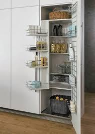Classic Modern Kitchen Kitchen Interior Design Of Kitchen Cabinets Galley Kitchen