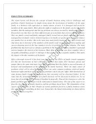 division and classification essay examples division essay examples of essay outlines process essay division and