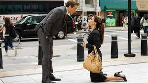 Resultado de imagen para imagenes de pedido de matrimonio de las mujeres a los hombres