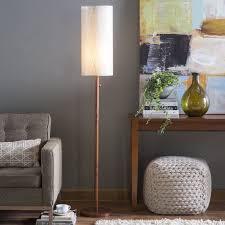 adesso 3338 15 hamptons floor lamp hayneedle inside adesso floor lamp