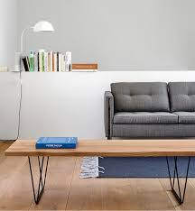 Top Modern Furniture Brands Interesting Ligne Roset Official Site Contemporary HighEnd Furniture