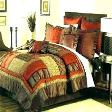 California King Size Comforter King Bedding Clearance Cal