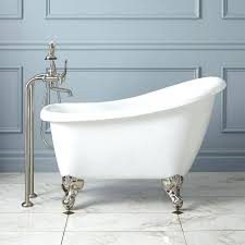 cheap small bathtubs for sale mini to make you fall in love bathtub ideas