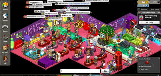 games like second life no download virtual worlds for teens