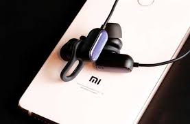 Обзор <b>Xiaomi Sports</b> Bluetooth <b>Headphones</b> Youth Edition ...