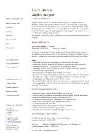 Graphics Specialist Sample Resume Custom Resume Examples Graphic Design Pinterest Sample Resume Resume