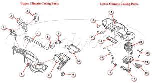 hu 613 wiring diagram boat wiring diagram \u2022 wiring diagrams j volvo s60 wiring diagram at Volvo S60 Wiring Diagram