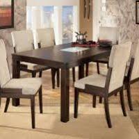 dark dining room furniture.  furniture dark dining room furniture wood furniture piece 108x44  set in e throughout dark dining room furniture n