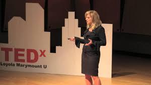 how to get a mentor tedx talk from ellen ensher how to get a mentor tedx talk from ellen ensher