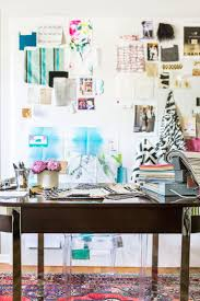 decorist sf office 10. A Visit To The Glamour Nest: At Home With Designer Jess McClendon | Rue Decorist Sf Office 10
