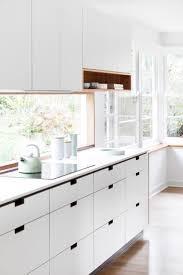 Loving Family Kitchen Furniture 17 Best Ideas About Kitchen Cabinet Handles On Pinterest Kitchen