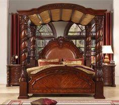 79 Best Solid Wood Bedroom Furniture images in 2018 | Solid wood ...