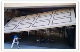 garage door repair orange countyAvaunt Garage Doors Inc  Garage Door Repairs Orange County