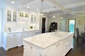 Small Picture Quartz Countertops That Look Like Marble Cambria Torquay Counter