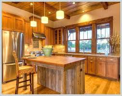 Rustic kitchen island ideas Diy Cheap Kitchen Rustic Kitchen Islands Rustic Kitchen Island Ideas With Regard To Rustic Kitchen Island Designs Aspen Rustic Rustic Kitchen Islands Beaute Minceur Rustic Kitchen Islands Stunning Rustic Kitchen Island Designs