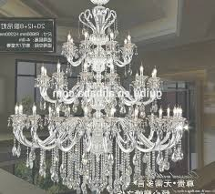 crystals for a chandelier crystal chandelier crystal chandelier with crystal chandelier manufacturers view 25