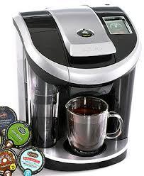 keurig vue v700. Fine Vue Keurig Vue V700 Brewing System To Keurig Vue I