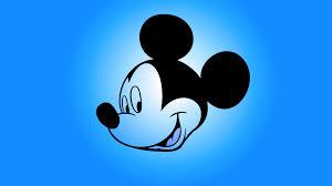 mickey mouse wallpaper hd 17 1920 x 1080
