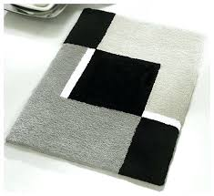 gray bath mat modern bath mats amazing bath mat vs bath rug bathroom best contemporary bath
