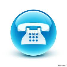 """Résultat de recherche d'images pour """"logo telephone"""""""