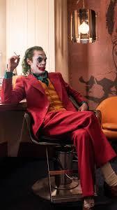 Joker 2019 Joaquin Phoenix 8k Wallpaper 5710