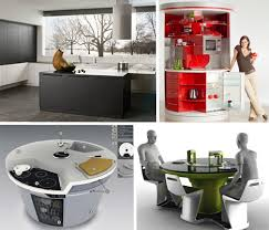 Creative Kitchen Design Design New Ideas