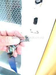 door lock jammed key stuck in door key jammed in door locks image key stuck in door lock jammed