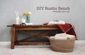 ... Diy Bedroom Bench For Modern Care To Stay In The Loop Id Love To Have  ...