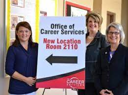 On the move: Summer office relocations on campus | YSU