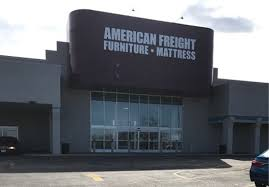 Furniture and Mattress Store in Green Bay WI
