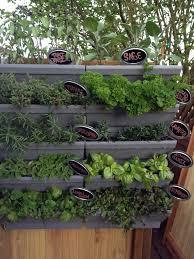 outdoor herb garden kit. Interesting Kit Herb Garden Donejpg In Outdoor Herb Garden Kit D
