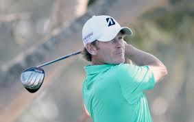 brandt snedeker wins at pebble beach in record style toronto star