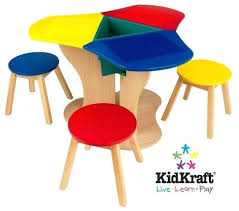 wooden lego table wooden table children s wooden toys toy play kitchen furniture wood table plans