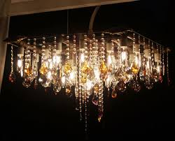 michael mchale designs outdoor crystal chandelier 3 jpg