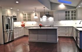 Kitchen Remodeling Reviews Ideas Cool Decoration