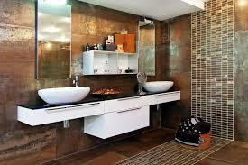chicago bathroom remodeling. Best Chicago Bathroom Remodeling Decor Modern On Cool Marvelous Decorating To Interior Design Trends I
