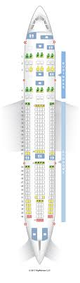 Avianca Airbus A319 Seating Chart Seatguru Seat Map Avianca Seatguru